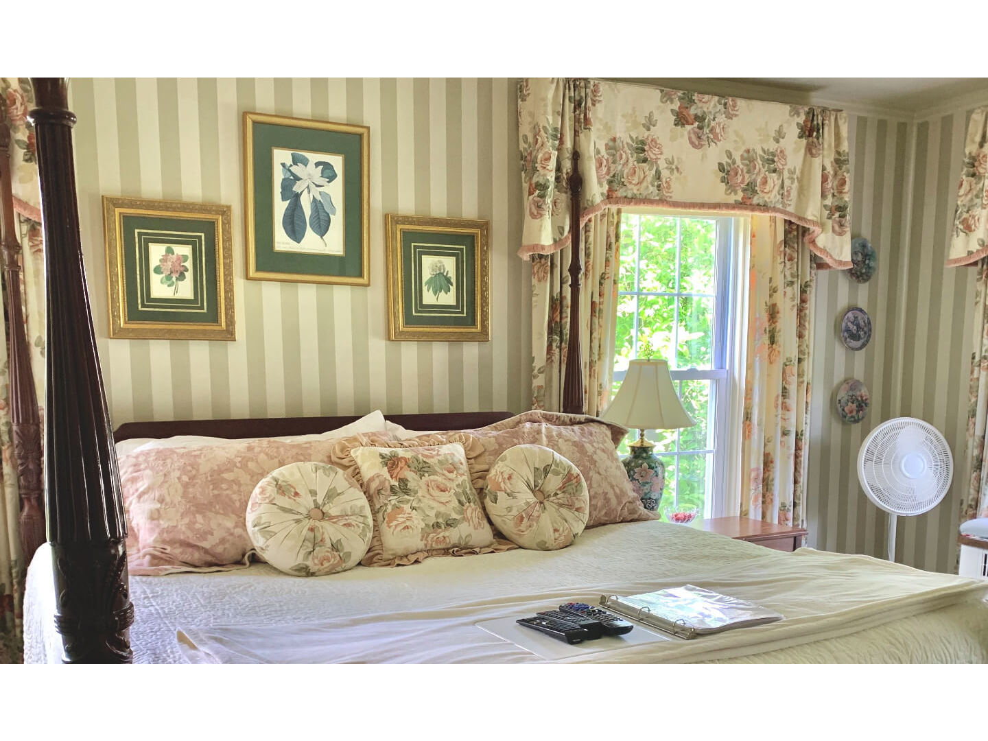 Sheffield Bed and Breakfast