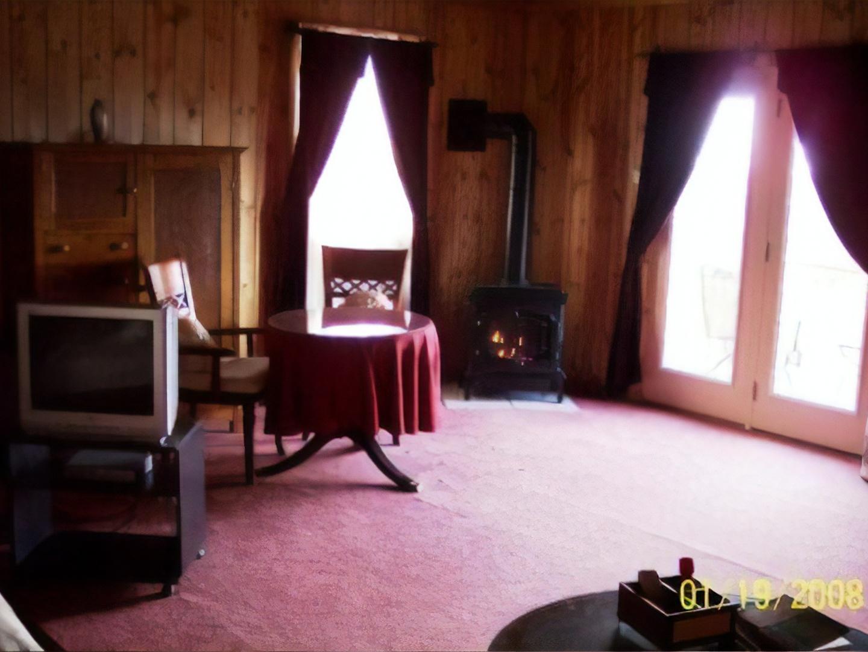 Albemarle County, VA, USA Bed and Breakfast
