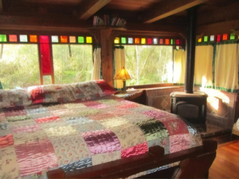 Westport Bed and Breakfast
