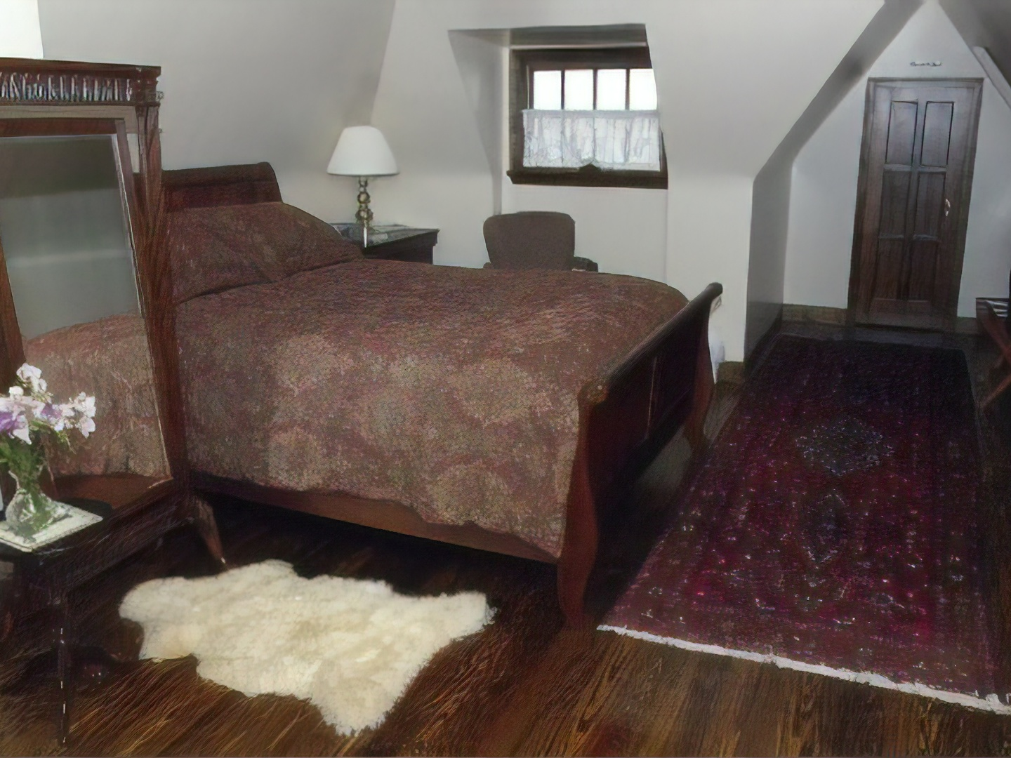 Painesville Bed and Breakfast