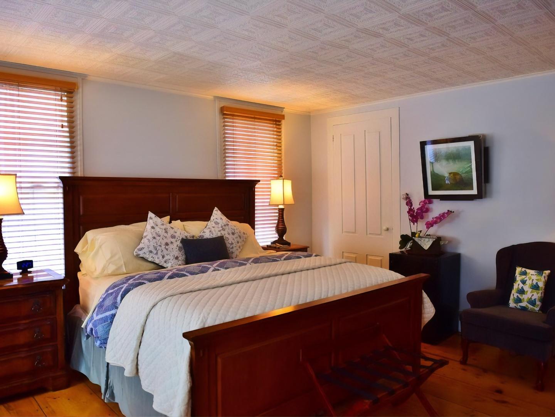 Wellsboro Bed and Breakfast