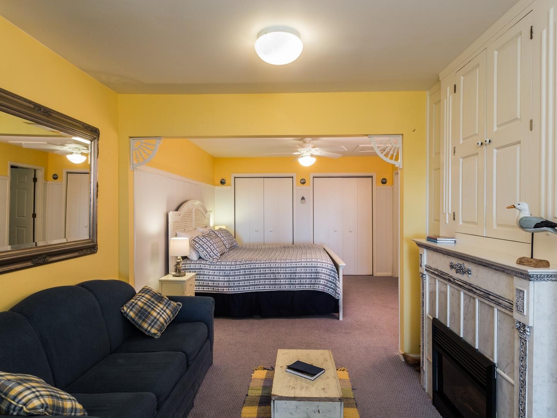 Chippewa Falls Bed and Breakfast
