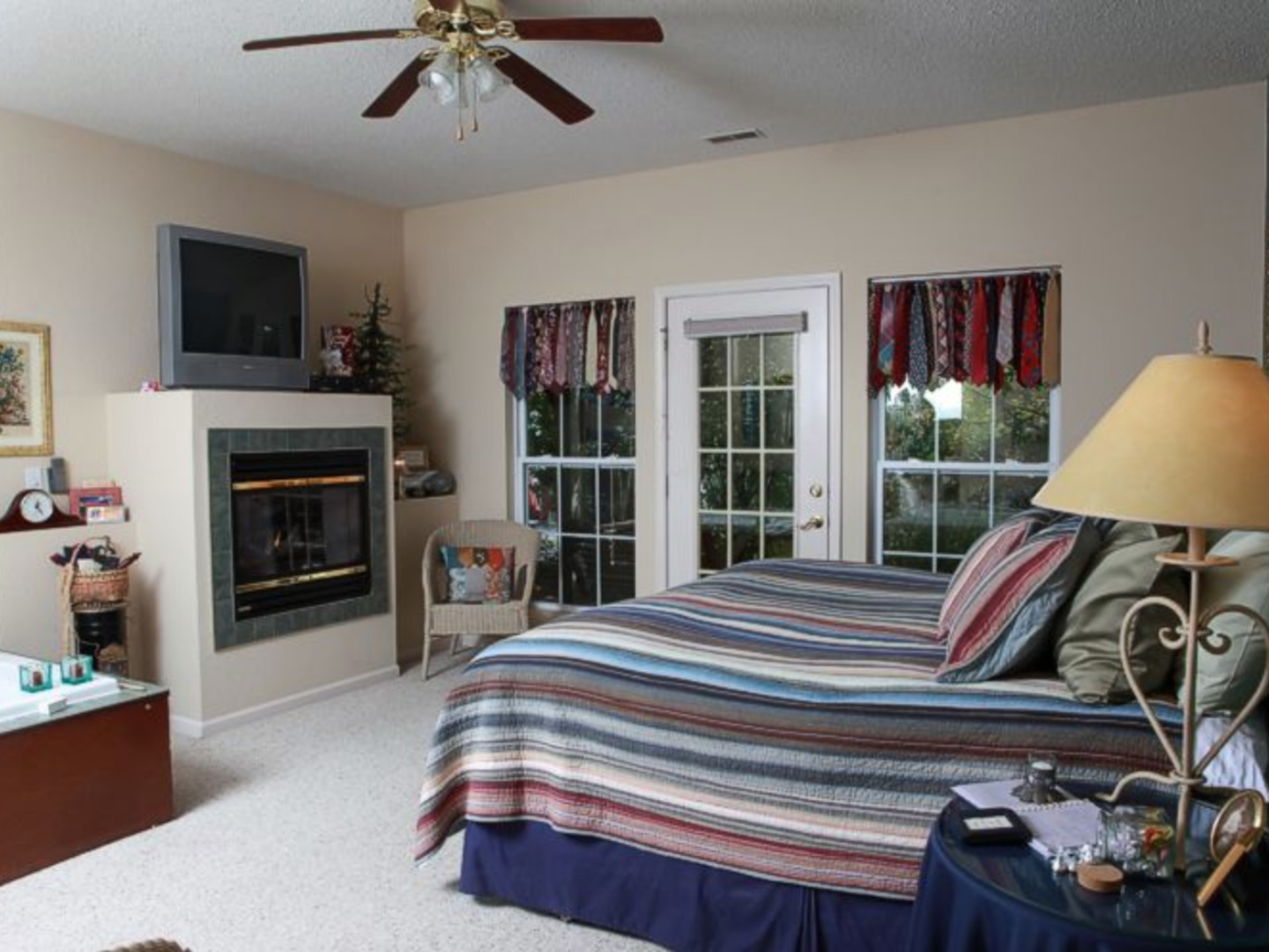 Osage Beach Bed and Breakfast