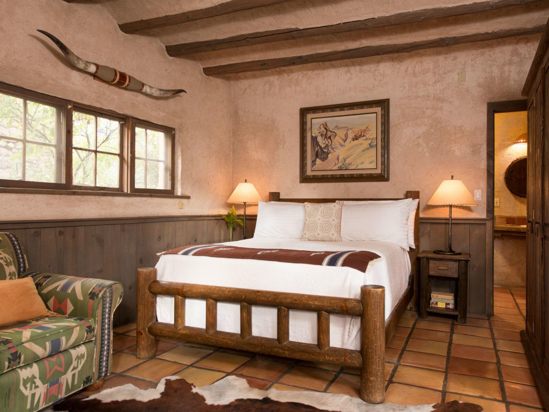 Santa Fe Bed and Breakfast