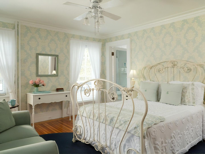 Bennington County, VT, USA Bed and Breakfast