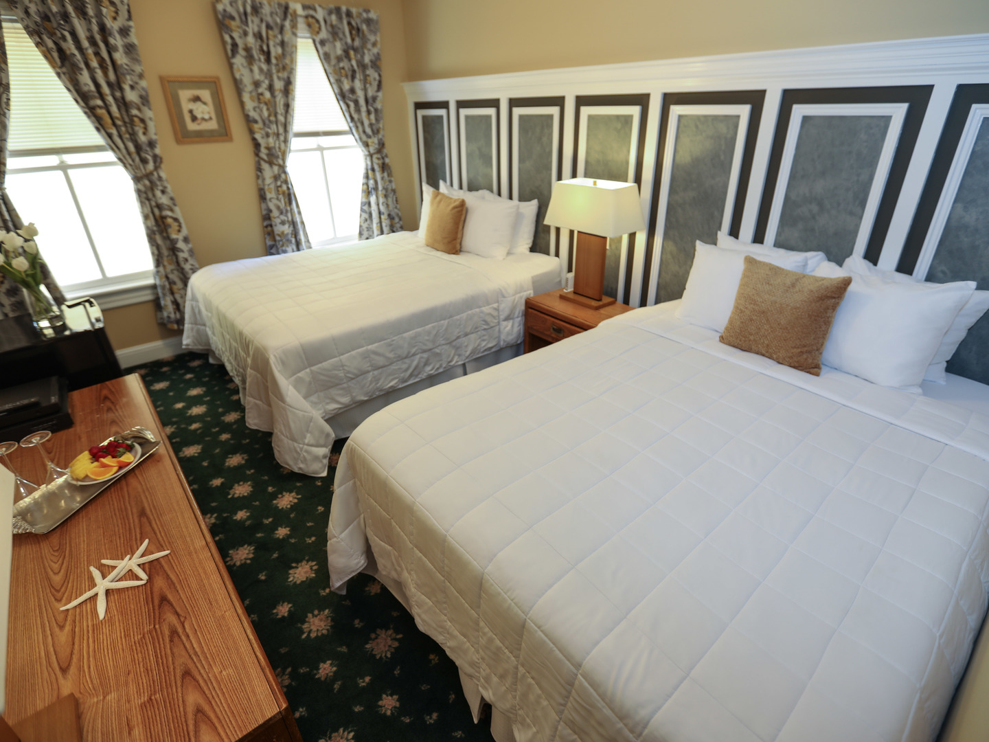 Neptune Township Bed and Breakfast