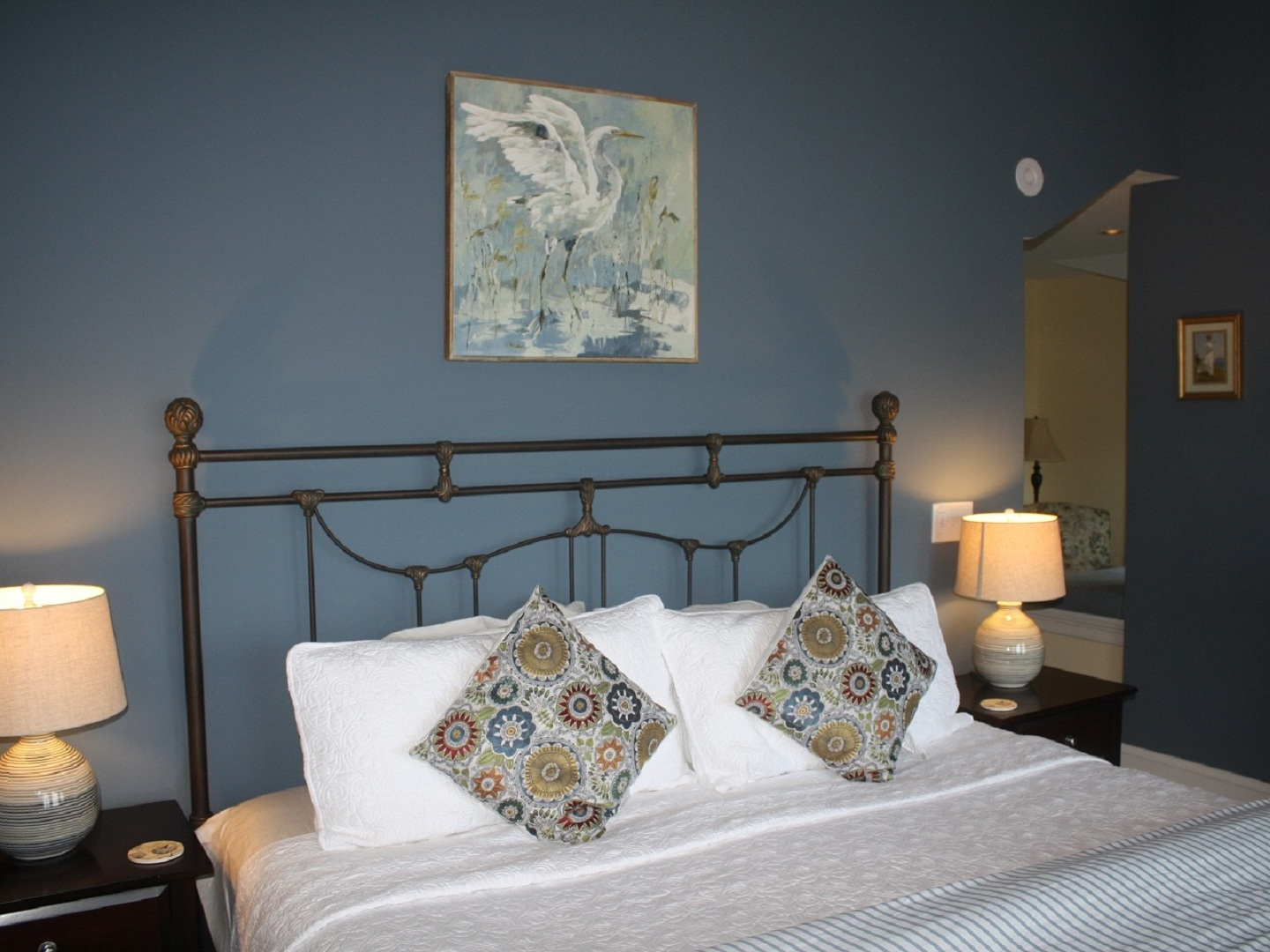 Bar Harbor Bed and Breakfast