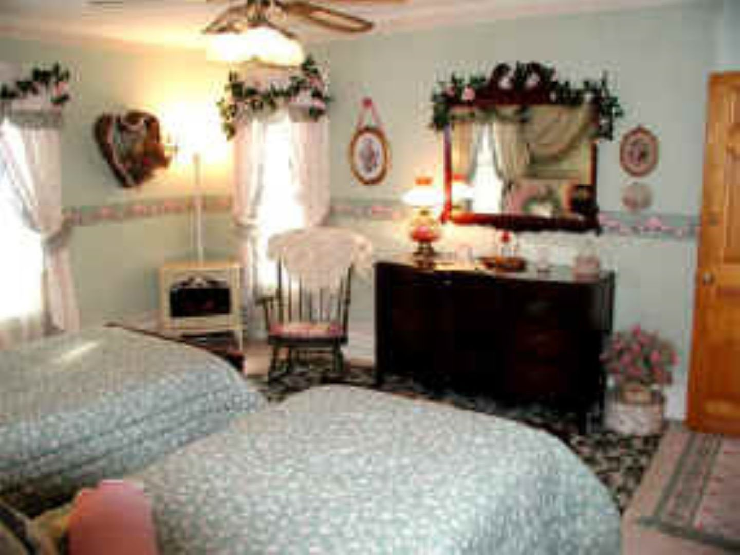Saint Johnsville Bed and Breakfast