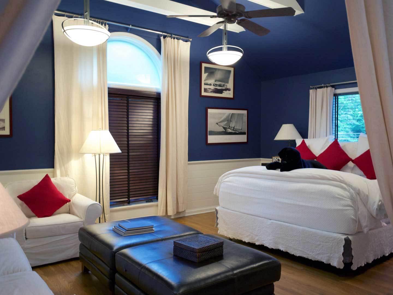 East Hampton Bed and Breakfast