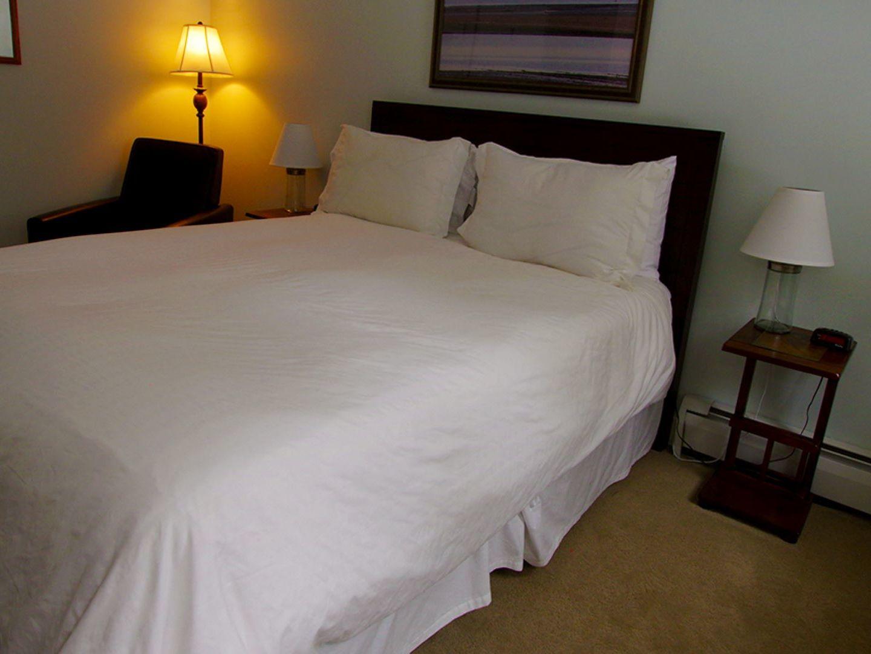 Wilmington Bed and Breakfast
