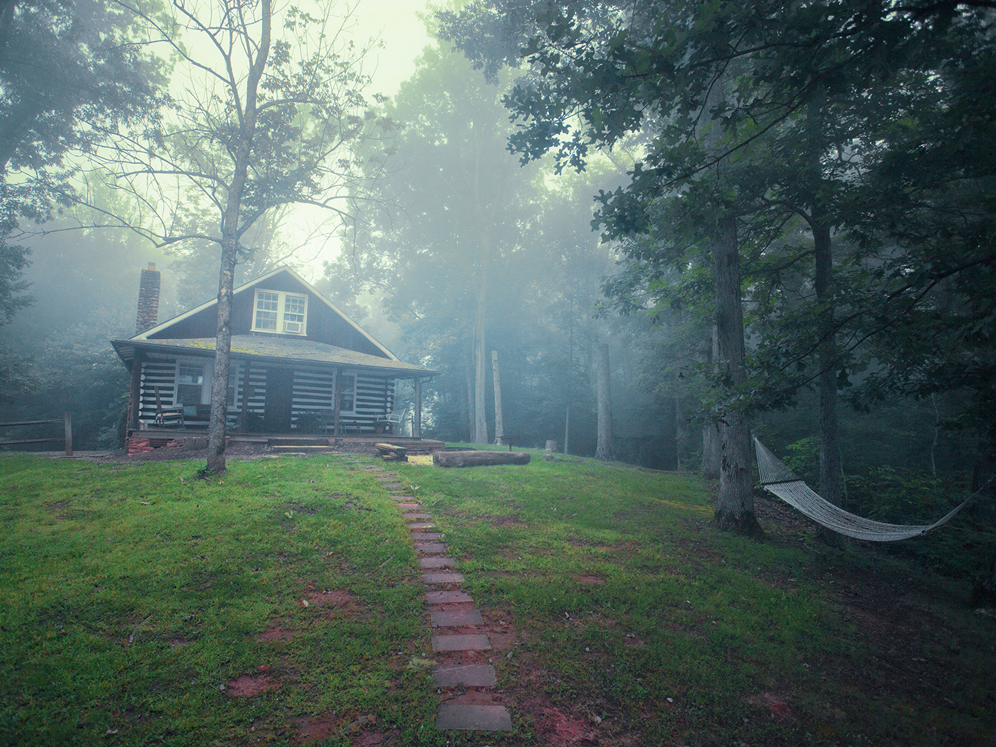 Greeneville Bed and Breakfast