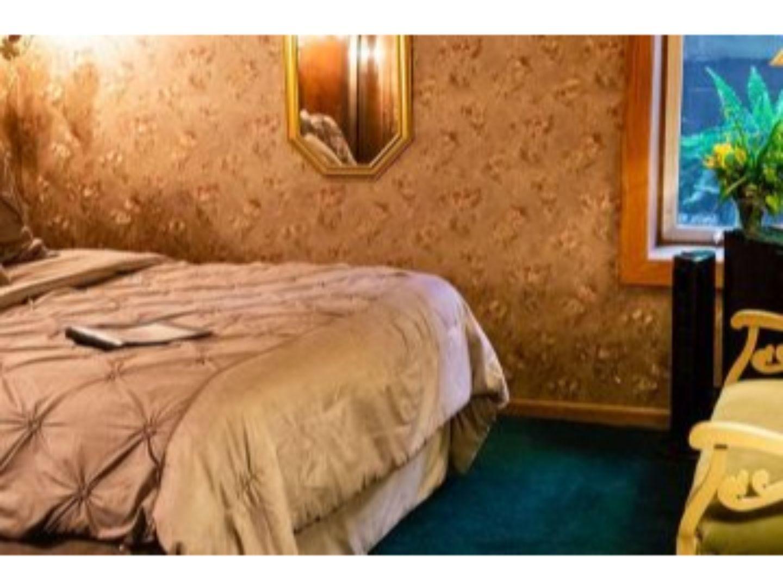 Nebraska City Bed and Breakfast