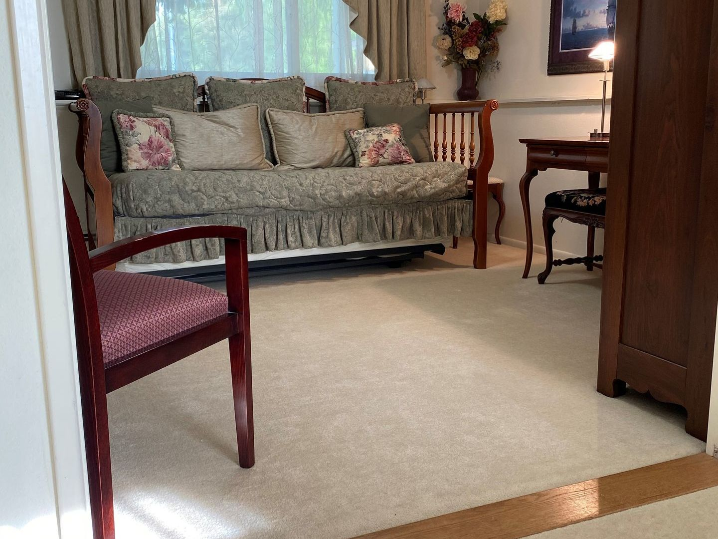 Anchorage Bed and Breakfast