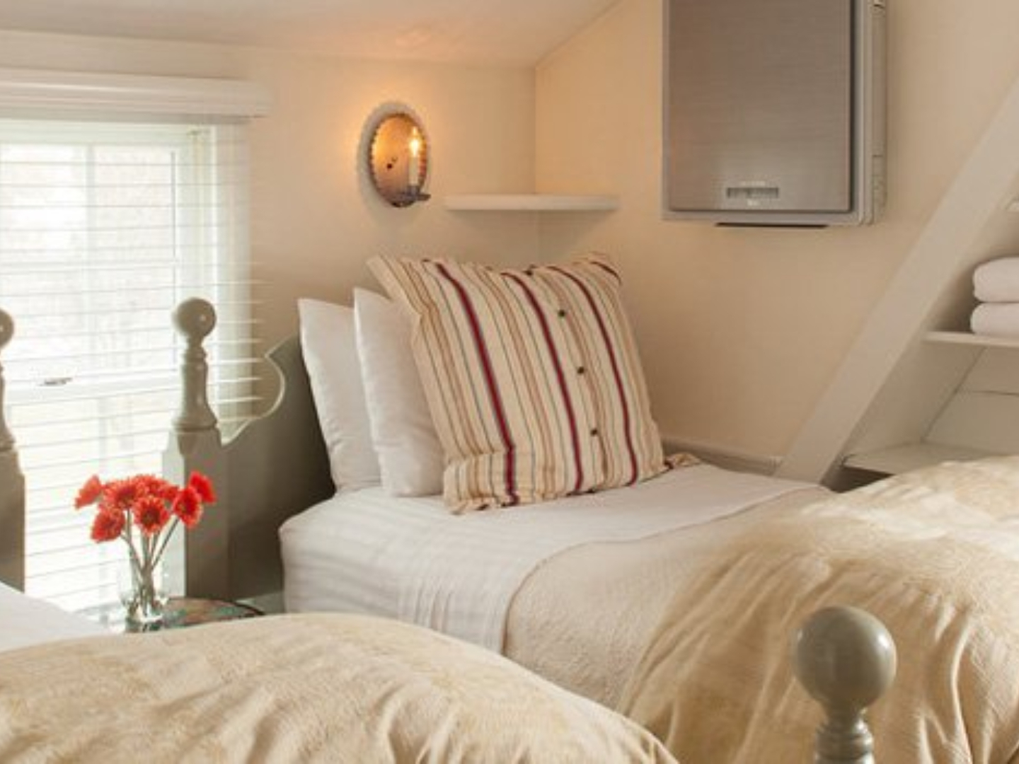 Lenox Bed and Breakfast