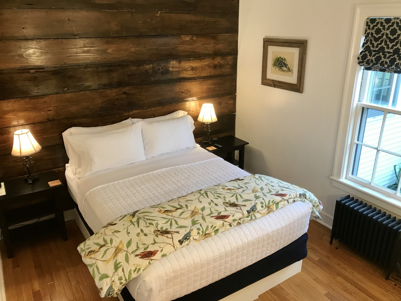 Warren, VT 05674, USA Bed and Breakfast
