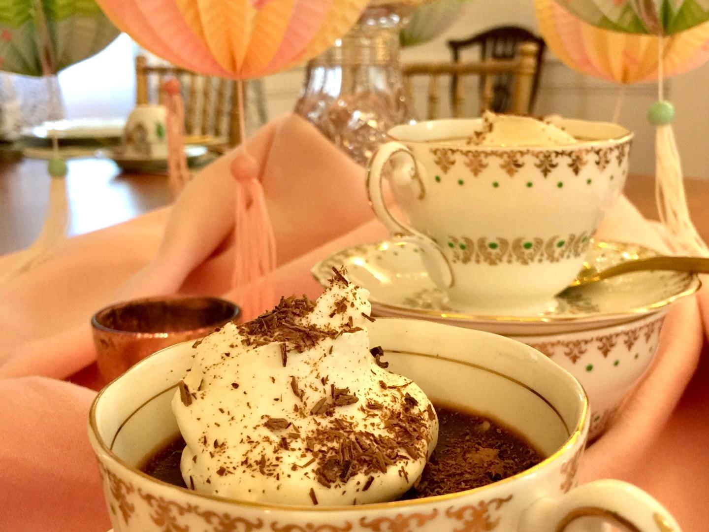 Versailles Bed and Breakfast