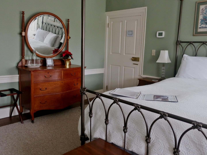 Stockton, NJ 08559, USA Bed and Breakfast