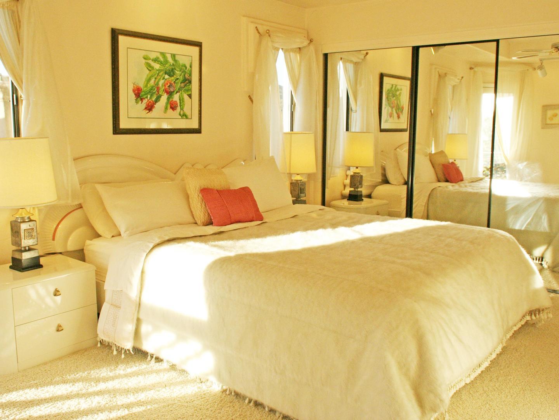 Topanga Bed and Breakfast