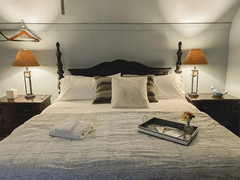 Dillsboro Bed and Breakfast