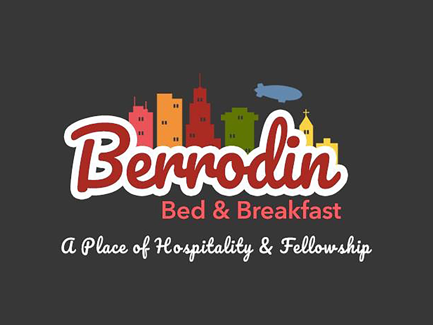 Akron Bed and Breakfast