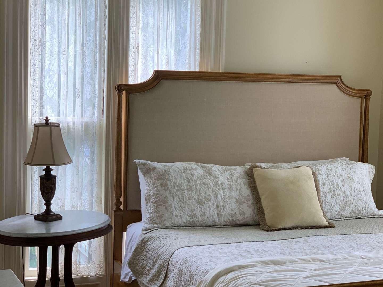 North Berwick Bed and Breakfast