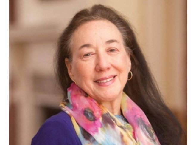 Jason & Maryann Jerome Innkeeper Photo