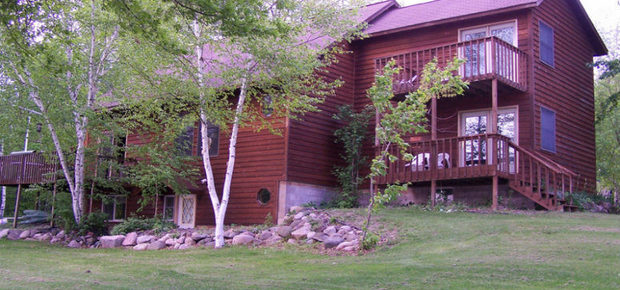 Pleasant Lake Bed & Breakfast