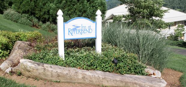 Inn at Riverbend