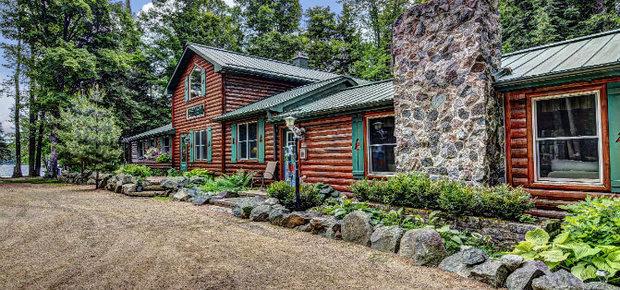 Birch Trail Resort Bed & Breakfast