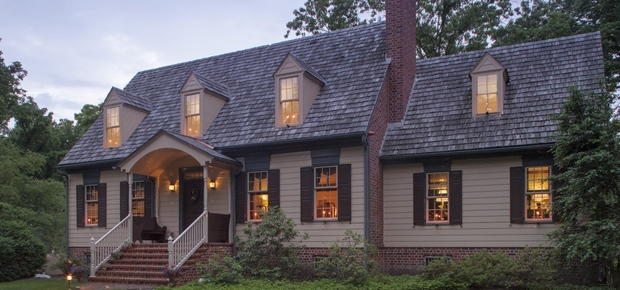 30 Timber Road Bed & Breakfast