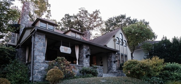 Alpharetta, GA, USA Bed and Breakfast