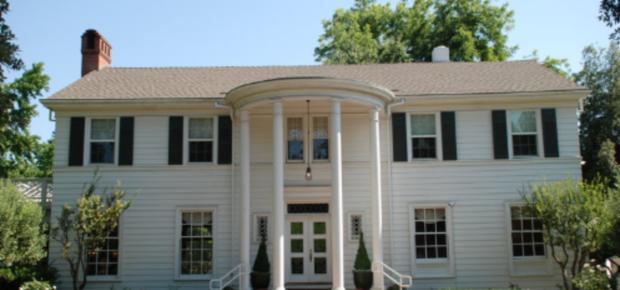 Bear Creek Inn