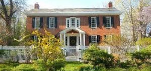 Country House Bed & Breakfast