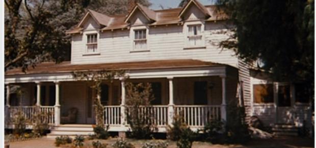 John & Olivia's Bed & Breakfast Inn