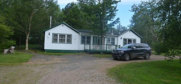 The Normaway Inn Cabins & Suites
