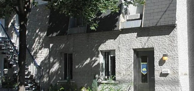 Boulanger-Bassin Bed & Breakfast