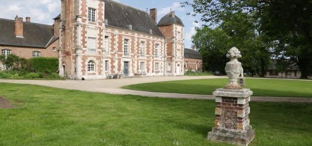 Chateau Lardier