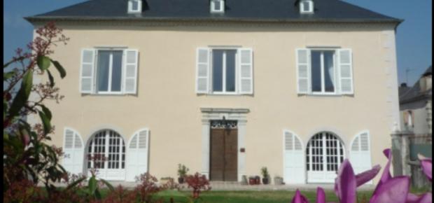 Numero Dix Chambres d' hôtes