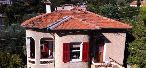 Villa Bennecourt