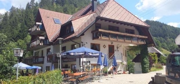 Büggenreuterstraße 9, 79106 Freiburg im Breisgau, Germany Bed and Breakfast