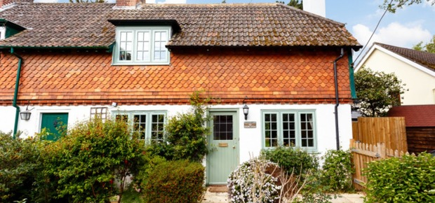 Oaktree Cottage Bed and Breakfast