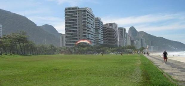 Rio Lodge Inn