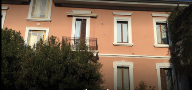 B&B and Flats Antica Corte Milanese