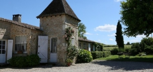 33300 Bordeaux, France Bed and Breakfast
