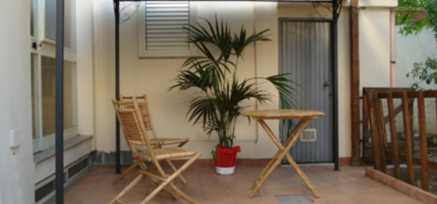 Alghero GS Bed and Breakfast