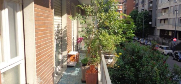 Mata Guesthouse Milano