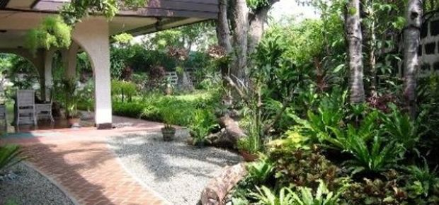 Cavite City, Cavite, Philippines Bed and Breakfast
