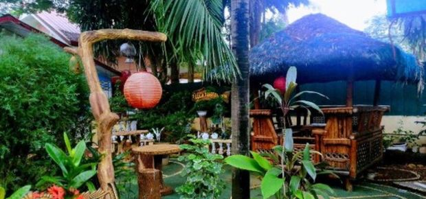 Philippines Bed and Breakfast