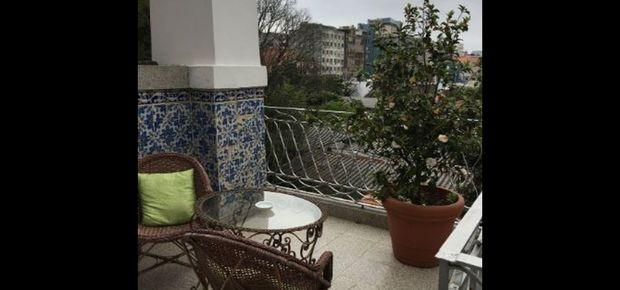 Porto Persona Guesthouse