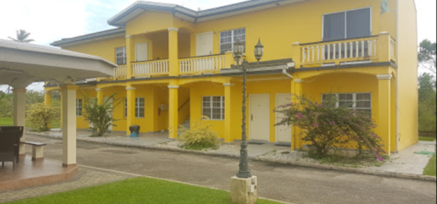 Piarco Village Suites